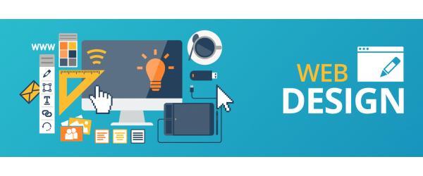 Thiết kế web ngành luật