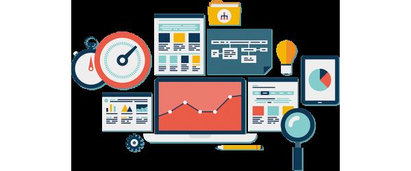 Thiết kế web vật liệu xây dựng
