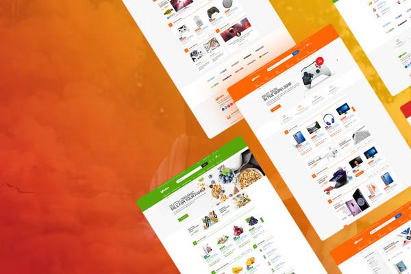 Tại sao bán hàng cần một trang Web ?