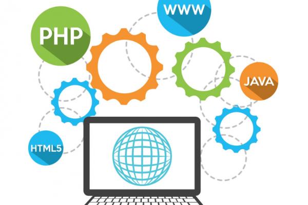 Thiết kế website miễn phí nên hay không nên lựa chọn?.