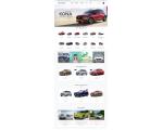 Đại Lý Xe Hyundai 02