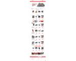 Web7 - Web bán phụ tùng ôtô