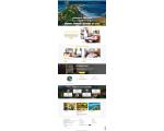 Web khách sạn - Oasis Hotel  Quy Nhơn