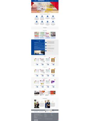 Web2 - bán máy lọc nước