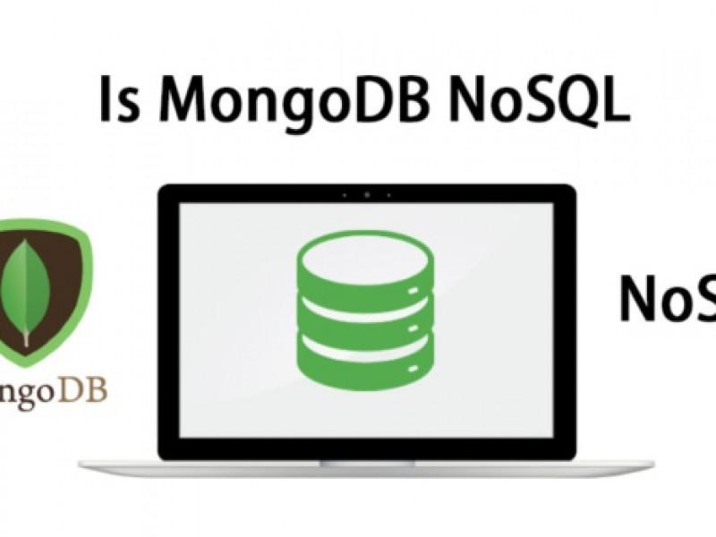 Hướng dẫn tăng cường bảo mật cho mongodb