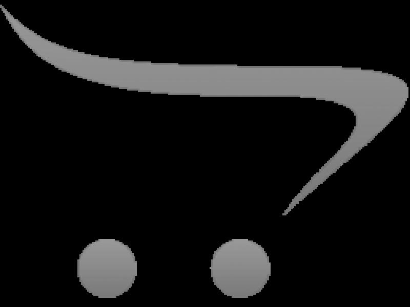 Cách chuyển từ PHP8.0 tới PHP7.4 trên CentOS - Vestacp